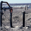 landfill gas aftercare example